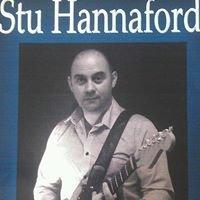 Hannafords entertainment