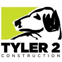 Tyler 2 Construction, Inc.