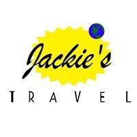 Jackie's Travel Service