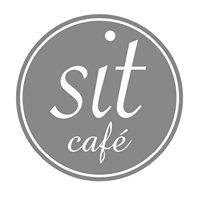 Sit Café