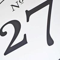 27 The Terrace