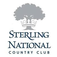 Sterling National Country Club
