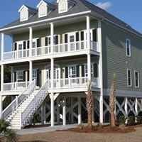 Lagerhead Beach House