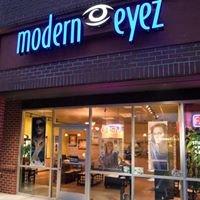 Modern Eyez Vision Clinic
