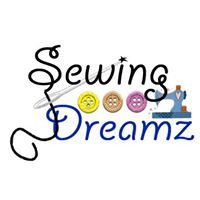 Sewing Dreamz