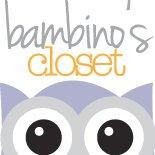 Bambino's Closet Australia