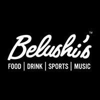 Belushi's Newquay