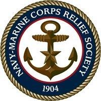 Navy-Marine Corps Relief Society Kings Bay, GA