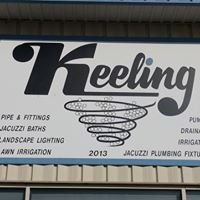 Keeling Company of Franklin TN
