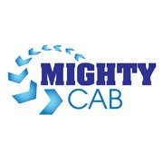 Mighty Cab