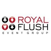 Royal Flush Event Group