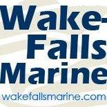Wake-Falls Marine