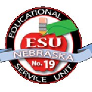 ESU 19 Elearning and Distance Education