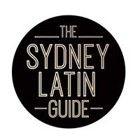 The Sydney Latin Guide