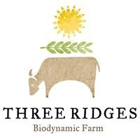 Three Ridges  Bio-Dynamic Farm