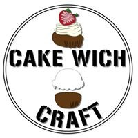 Cake-Wich Craft
