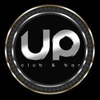 Up Club & Bar