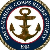 Navy Marine Corps Relief Society Bremerton