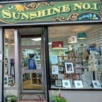 Sunshine No.1