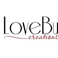 LoveBug Creations