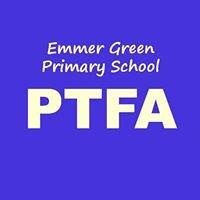 Emmer Green PTFA