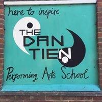The Dan Tien