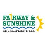 Fairway & Sunshine Development