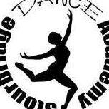 Stourbridge Dance Academy