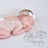 Allix Photography