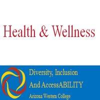 AWC Health & Wellness