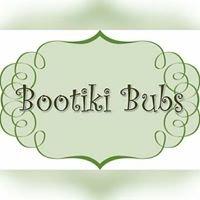 Bootiki Bubs