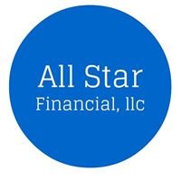 All Star Financial