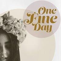 One Fine Day 2015
