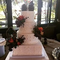 Bella Cake Creations