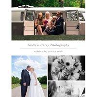 Andrew Carey Photography