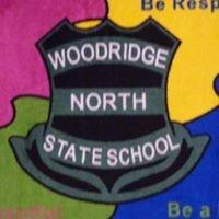 Woodridge North State School