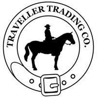 Traveller Trading Co.