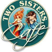 Two Sisters Cafe