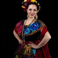 Ballet Folklorico Puro Mexico