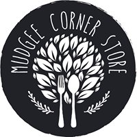 Mudgee Corner Store