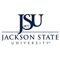 JSU Undergraduate Recruitment