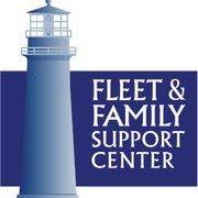 Fleet & Family Support Center Fort Worth