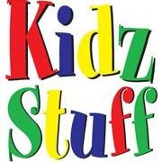 Kidz Stuff Consignment Sale