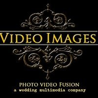 Video Images Professional Wedding Photography & Video