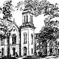 First Baptist Church Owego
