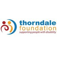 Thorndale Foundation