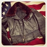 Cal-Leather Jackets