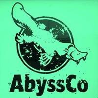 Abyssco