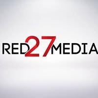 Red27 Media