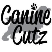 Canine Cutz